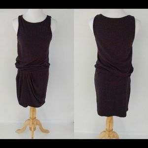 Theory Mini Dress CYNDRA size S